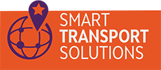 Smart Transport Solutions